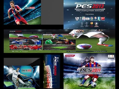 download pes 2011 highly compressed 60mb