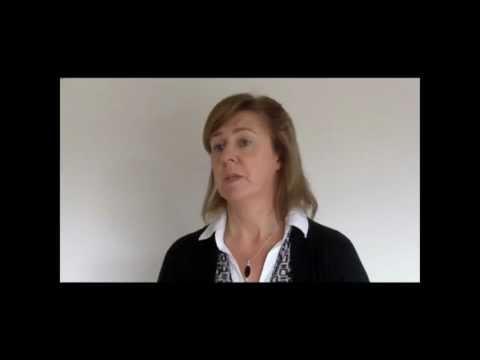 WordPress Training - Web Designer Dublin and Wicklow: wordpresstraining.ie