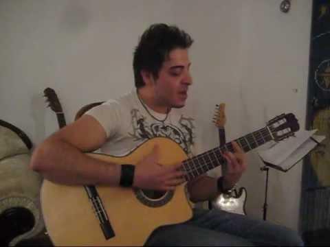 Enrique Iglesias - Taking back my love