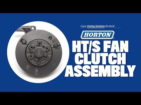 how to use fan hub