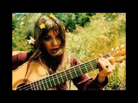 Melanie Chords Of Fame