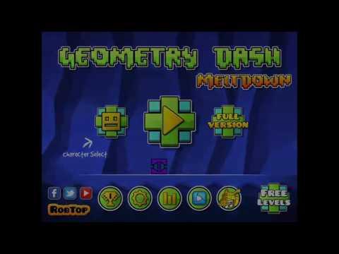Geometry dash Desmeon - Undone (feat. Steklo) [NCS Release]
