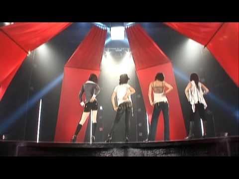 HINOI Team - DANCIN' & DREAMIN' (Dance Ver.) English subbed