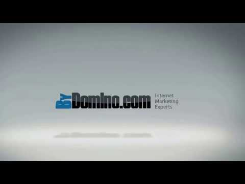 video:New ByDomino.com Video Leader