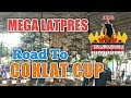 Coklat Cup Mega Latpres Road To Coklat Cup  Mp3 - Mp4 Download