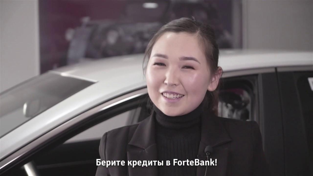 кредитная карта онлайн срочно