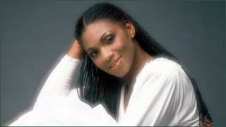MARCIA BARRETT – Everything Comes Back To You (13.03.1982)