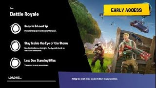 FORTNITE FREEZING PROBLEM! HELP!