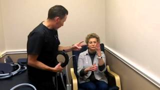 PEMF (Pulsed Electromagnetic Field Therapy) Introduction