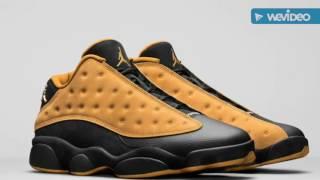 June Sneaker Releases