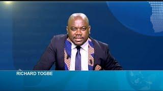 POLITITIA - RD Congo: L'accord sur la candidature de Martin Fayulu vole en éclat (1/3)