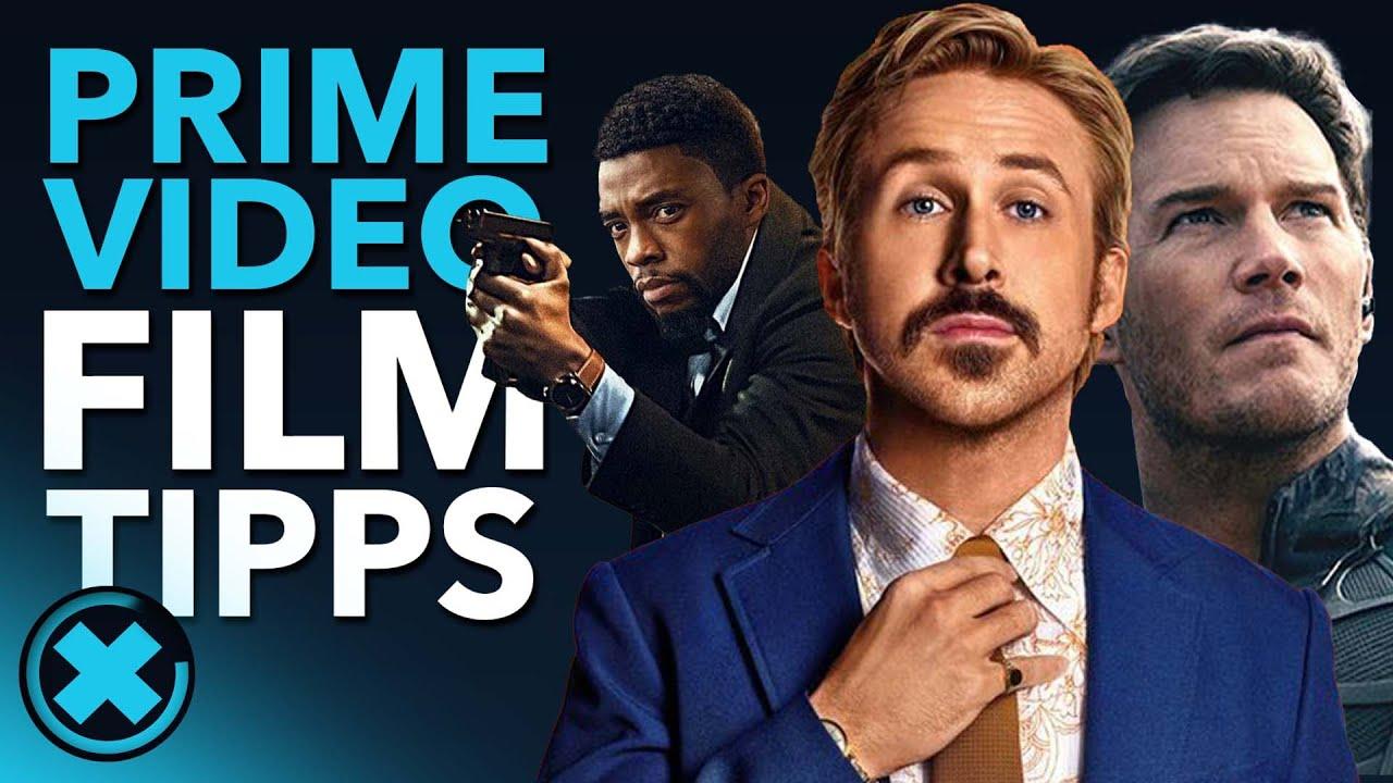 Download Top Filme bei Amazon Prime Video   FilmTipps   FilmFlash