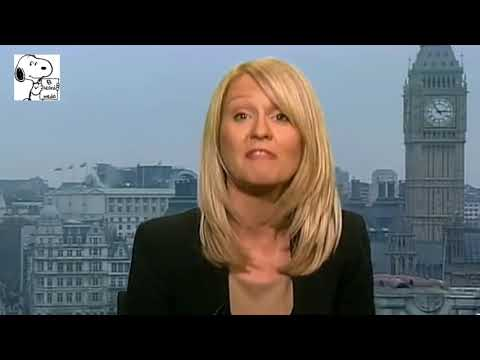 A reminder of last time the new #DWP secretary Esther Mcvey was a minister of state #EstherMcvile