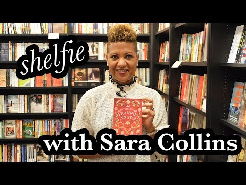 shelfie-with-sara-collins