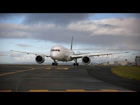 Расследование авиакатастроф-Смертоносные дефекты
