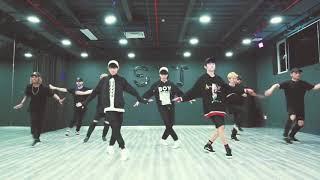 TFBOYS 我们的时光Our times - Dance Ver.【Official Audio】 thumbnail