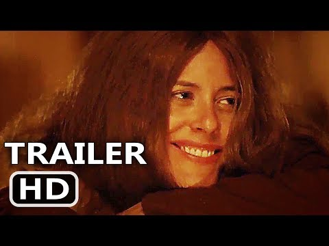 LANE 1974  Adventure  2017 Katherine Moennig, Movie HD