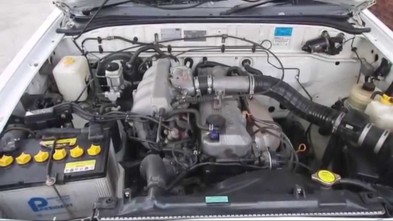 Where Is The Fuse Box On 2004 Lincoln Town Car additionally Full Universal 13 Pin Towbar Wiring Kit Bypass moreover Kia Sorento Passenger Airbag Sensor Occupant Classification Sensor B1448 Ocs Mat Defective 320 P besides Watch additionally 1379338 1991 F250 A C Pressure Relief Valve Needed. on ford relay location
