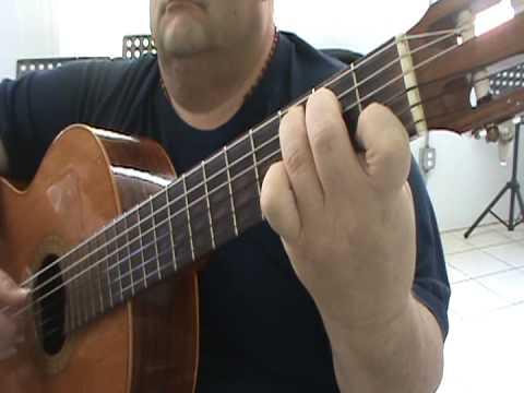 Guitar las mananitas guitar tabs : Las Mañanitas the spanish happy birthday song GUITAR TABS AND ...