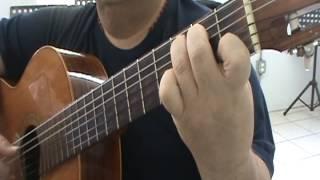 Las Mañanitas the spanish happy birthday song GUITAR TABS AND CHORDS