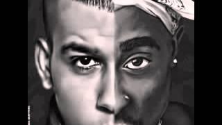 L7or feat zawba3a   L 7or Rja3 2010   2013   clash contra        YouTube