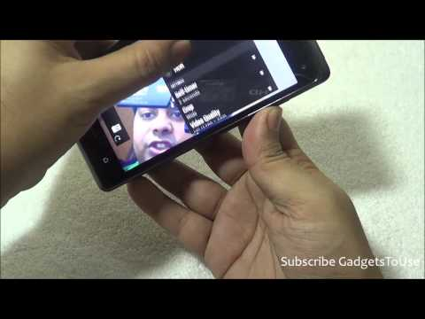 HTC Desire 600 Full Review, Unboxing, Camera, Gaming, Benchmarks, Price and Verdict