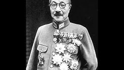 Hideki Tojo | Wikipedia audio article