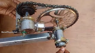 Video DIY Wind Turbine 👍 Most Popular Wind Turbine Making Video download MP3, 3GP, MP4, WEBM, AVI, FLV Desember 2018