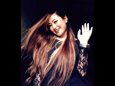 Melina Rai   Siraima Sirbandi- How Funny   Alikati Sweet Alikati Hot- Nai na Vannu la 3