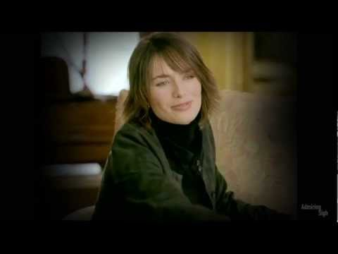 Addicted to Lena Headey for 20 years HD
