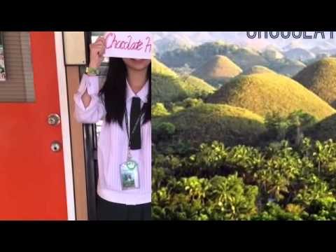 7F Philippine Land forms and Water forms (group7)