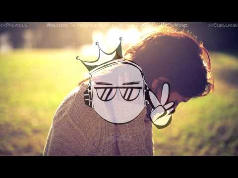 Kid Ink - Be Real ft. DeJ Loaf (Prod. DJ Mustard) (Oshi Remix)   BANGER