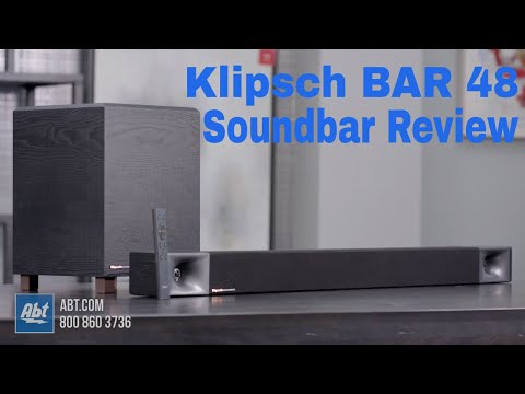klipsch-bar48-soundbar-review