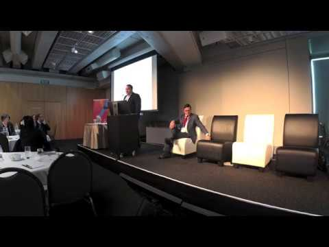 Session 10 - Charity law and accounting in Te Ao Māori