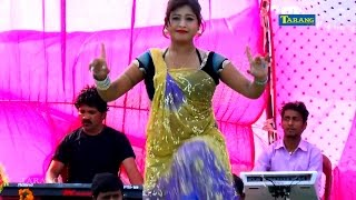 जीजा चोली भींज गईल चंदन यादव होली गीत bhojpuri holi songs bhojpuri live show