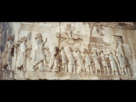 Vatican Forbidden, Ancient Sumerian Text - Verified Enlil, Multiple Wives,Space Travel,Sex Magick