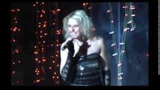The Pussycat Dolls - Sway (Cover, karaoke)
