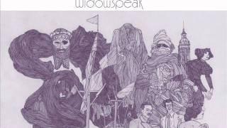 Widowspeak - Nightcrawlers
