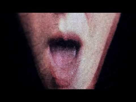 Newspeak - 'sweet light crude' (David T. Little) (Official Video)