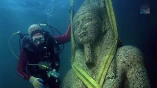1.7 Million Year Old  Rama