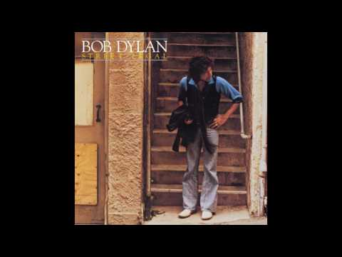 bob-dylan---changing-of-the-guards