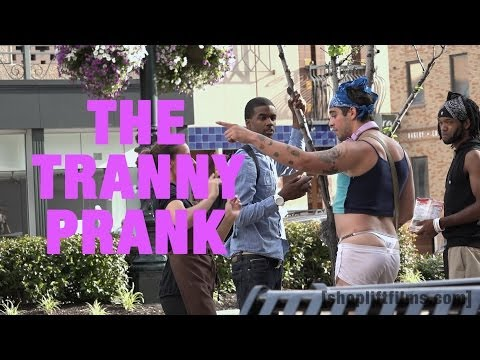 Eddie Murphy's Transgender Lover Exposing Comedian 2014 from YouTube · Duration:  10 seconds