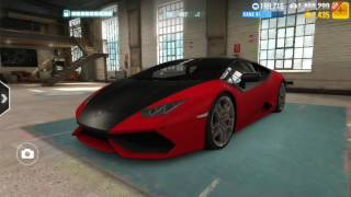 CSR Racing 2 By ?AloevelA? 200,000 ?