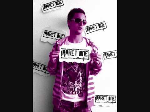 Raket one feat. DEX - Die ganze Nacht (Promo für Demotape 2011)