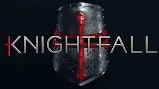 KNIGHTFALL Soundtrack - The Holy Grail by Filip Olejka (FAN MADE)