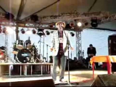 Edgar Maróstica - Festival da Mentira 2009