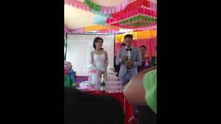 MC Quang Phước- 0905524472
