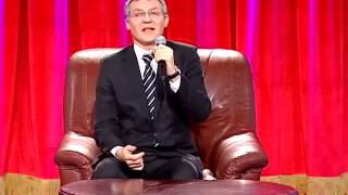 Андрей Бурлуцкий пародия на Леонида Черновецкого(, 2014-10-25T21:00:30.000Z)