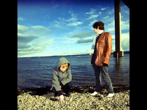 Silicone Soul - BBC Radio 1's Essential Mix (2001-09-02)