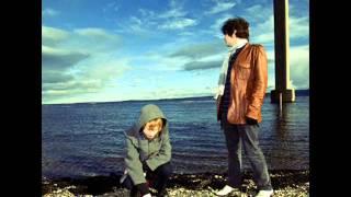 Silicone Soul - BBC Radio 1